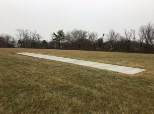 concrete-pitch-1