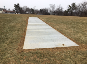 concrete-pitch-2